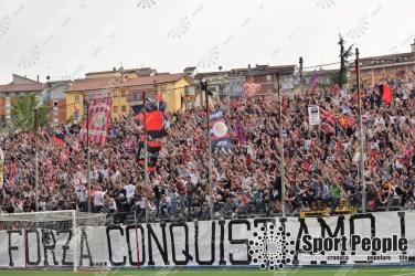 Potenza-Taranto-Serie-D-2017-18-Sacco-27