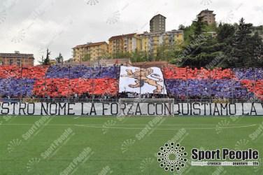Potenza-Taranto-Serie-D-2017-18-Sacco-5