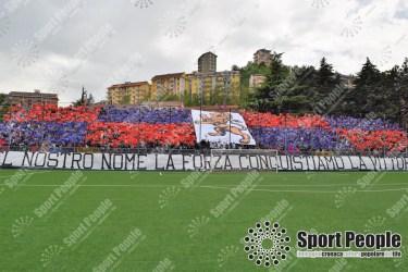 Potenza-Taranto-Serie-D-2017-18-Sacco-8