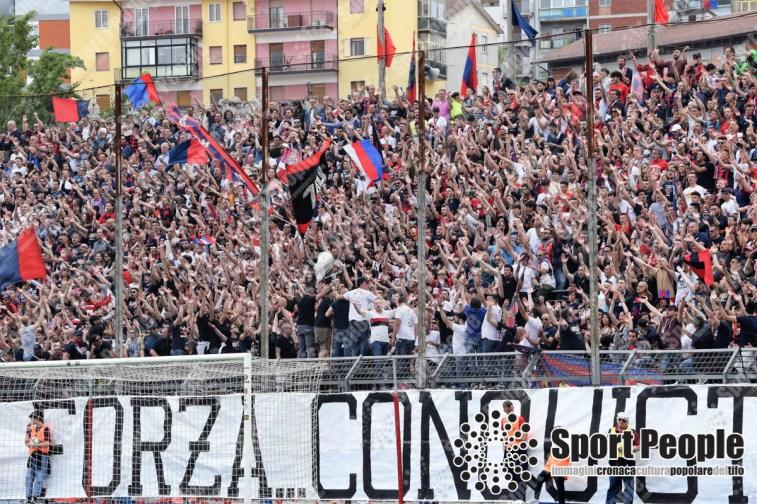Potenza-Taranto-Serie-D-2017-18-Sacco-9