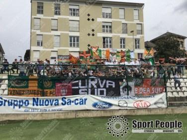 Pro Vercelli-Venezia (5)
