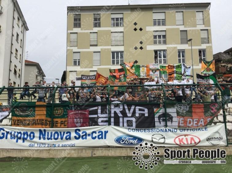 Pro Vercelli-Venezia (9)