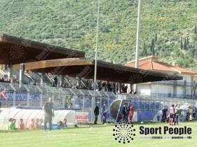 Racing Fondi-Paganese (18)