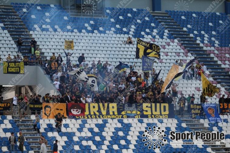 Reggiana-Juve Stabia (1)