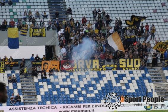 Reggiana-Juve Stabia (10)