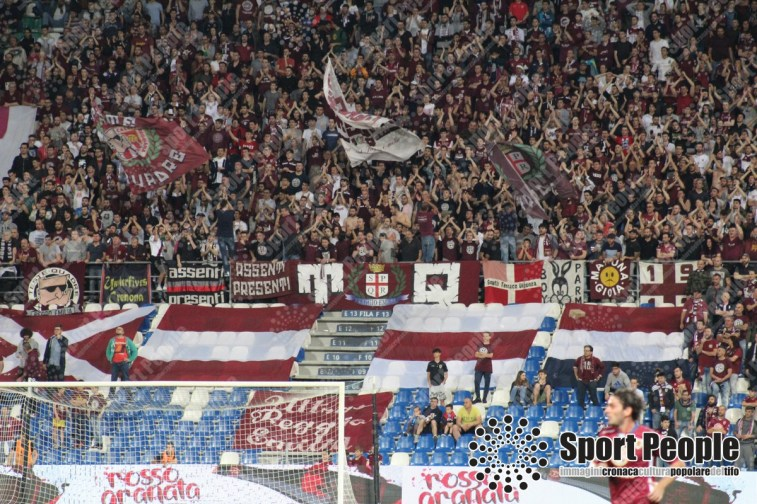 Reggiana-Juve Stabia (12)