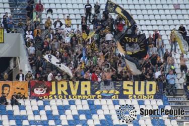 Reggiana-Juve Stabia (8)