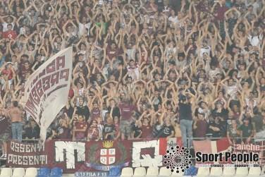 Reggiana-Siena (15)