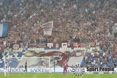 Reggiana-Siena (17)