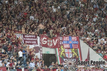 Reggiana-Siena-Playoff-Serie-C-2017-18-21