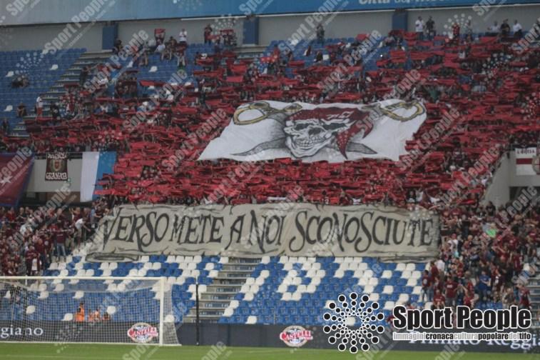 Reggiana-Siena-Playoff-Serie-C-2017-18-9