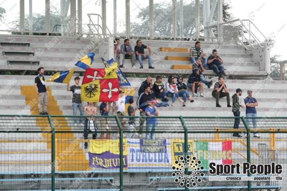 Renate-Fermana-Serie-C-2017-18-10