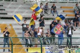 Renate-Fermana-Serie-C-2017-18-24