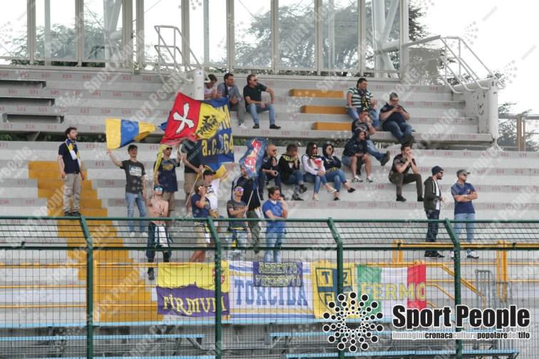 Renate-Fermana-Serie-C-2017-18-9