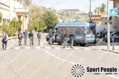Sanremese-Ponsacco-Playoff-Serie-D-2017-18-1