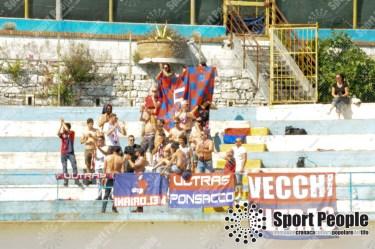 Sanremese-Ponsacco-Playoff-Serie-D-2017-18-12