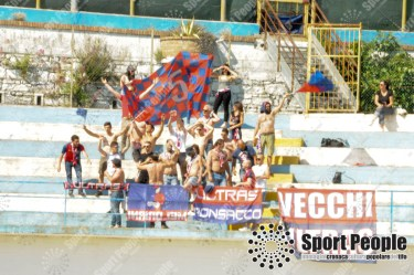 Sanremese-Ponsacco-Playoff-Serie-D-2017-18-13