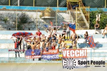 Sanremese-Ponsacco-Playoff-Serie-D-2017-18-18
