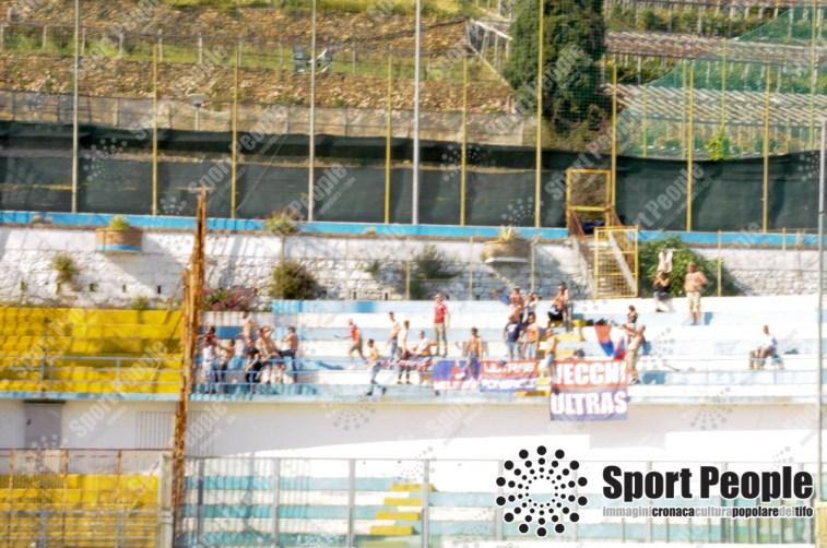 Sanremese-Ponsacco-Playoff-Serie-D-2017-18-22