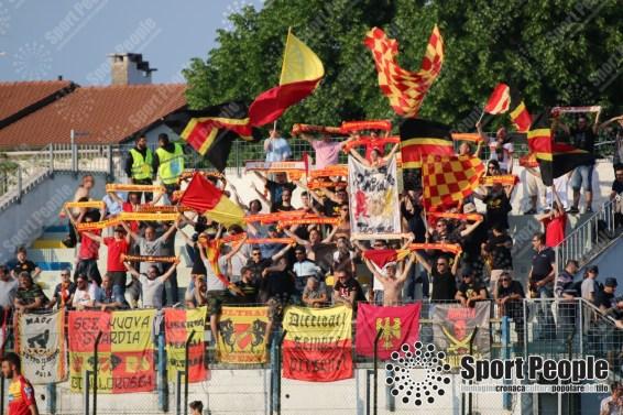 Santarcangelo-Ravenna (11)