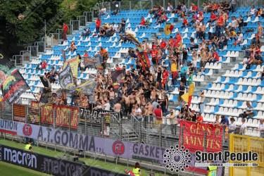 Spal-Benevento (13)