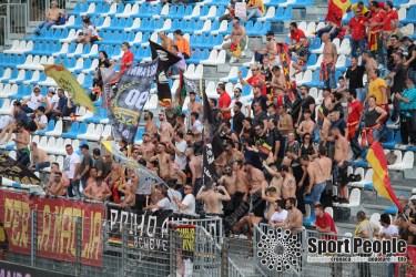Spal-Benevento (14)