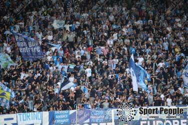 Spal-Benevento (15)