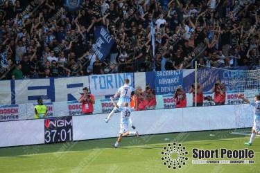Spal-Benevento (25)