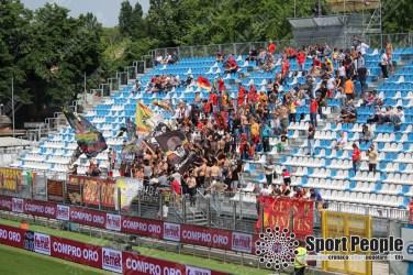 Spal-Benevento (4)