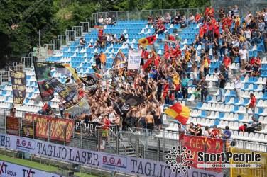 Spal-Benevento (6)