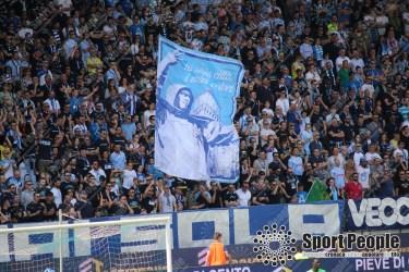 Spal-Benevento (7)