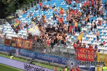 Spal-Benevento (8)