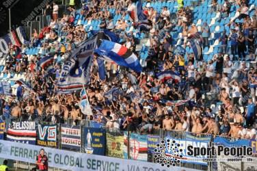 Spal-Sampdoria-Serie-A-2017-18-141