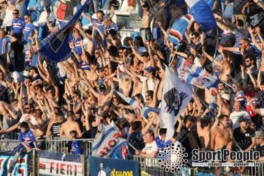 Spal-Sampdoria-Serie-A-2017-18-145