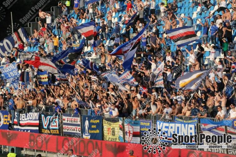 Spal-Sampdoria-Serie-A-2017-18-149