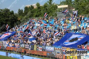 Spal-Sampdoria-Serie-A-2017-18-15