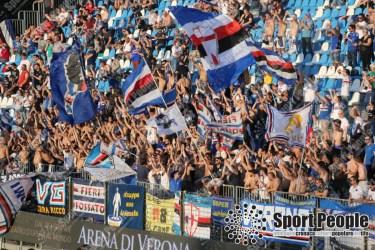Spal-Sampdoria-Serie-A-2017-18-160