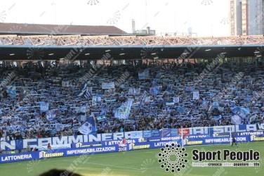 Spal-Sampdoria-Serie-A-2017-18-166