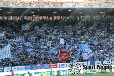 Spal-Sampdoria-Serie-A-2017-18-176