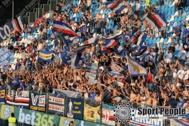 Spal-Sampdoria-Serie-A-2017-18-189