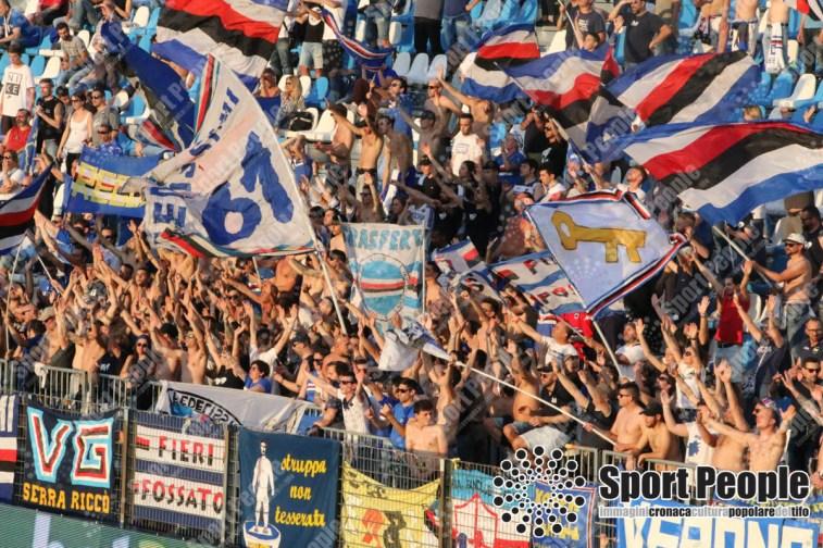 Spal-Sampdoria-Serie-A-2017-18-190