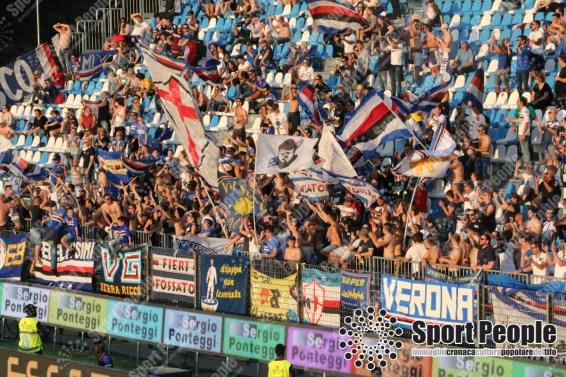 Spal-Sampdoria-Serie-A-2017-18-196
