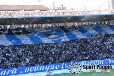 Spal-Sampdoria-Serie-A-2017-18-20