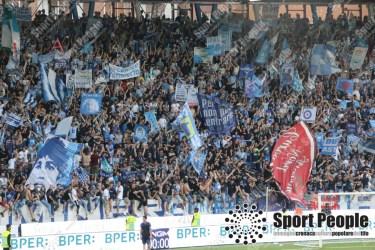 Spal-Sampdoria-Serie-A-2017-18-210