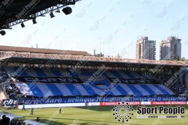 Spal-Sampdoria-Serie-A-2017-18-30