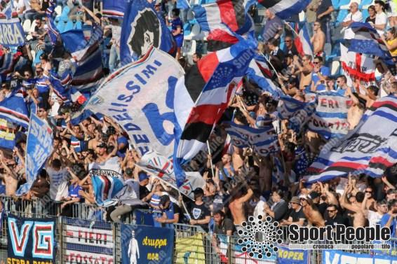 Spal-Sampdoria-Serie-A-2017-18-35
