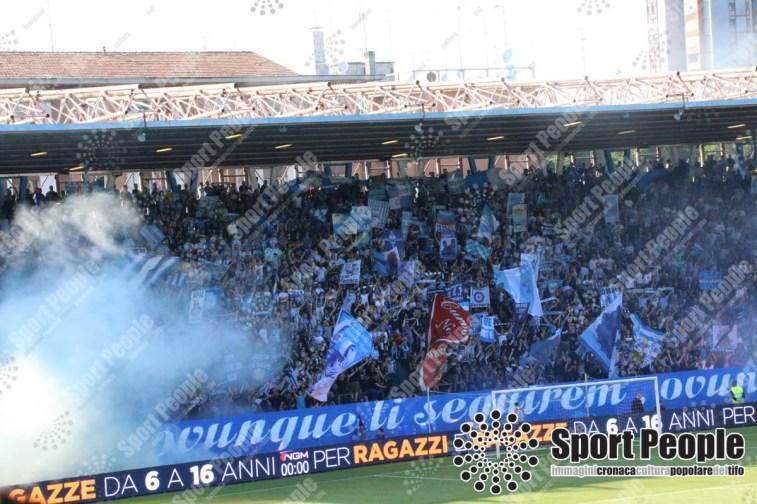 Spal-Sampdoria-Serie-A-2017-18-40