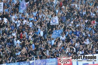 Spal-Sampdoria-Serie-A-2017-18-66