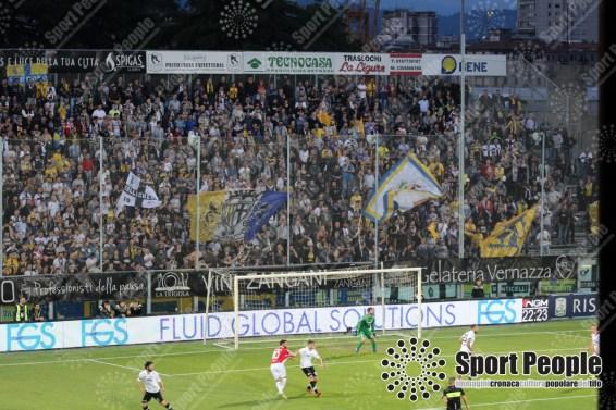 Spezia-Parma (11)