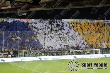 Spezia-Parma (16)